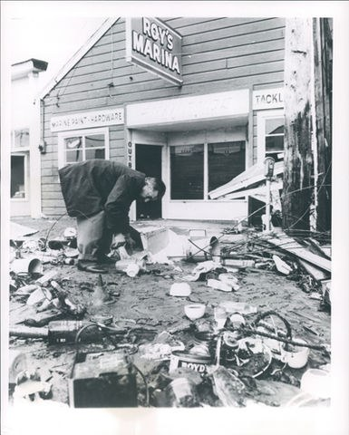 1964Earthquake1
