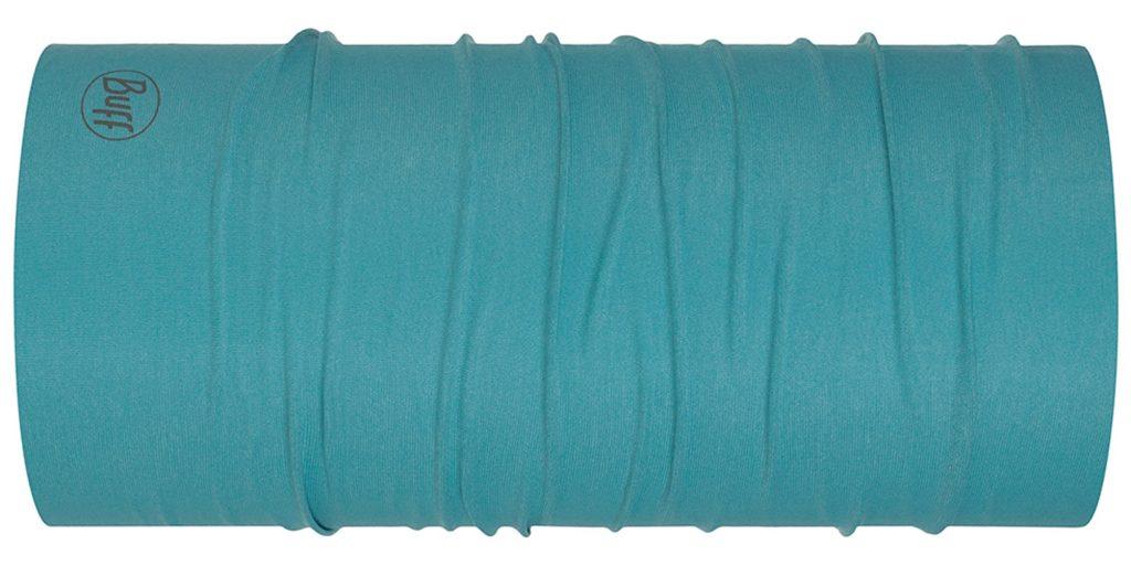 turquoise buff